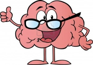 10391650-brain-cartoon-character-giving-the-thumbs-up